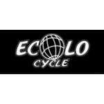 Écolo Cycle