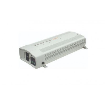 Onduleur 3000 W pur sinus avec transfer switch de KISAE